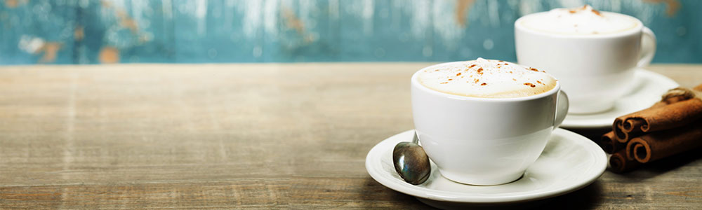 What is Fairtrade Coffee?