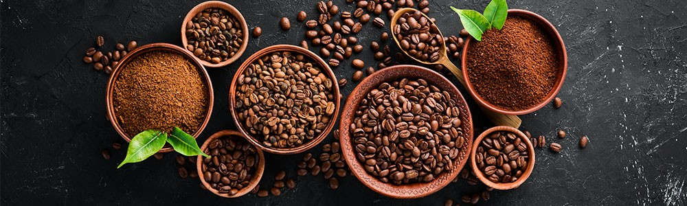 Get More from Your Coffee Bean