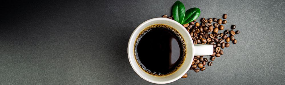 8 Ways to Celebrate International Coffee Day