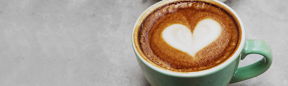 What is International Coffee Day