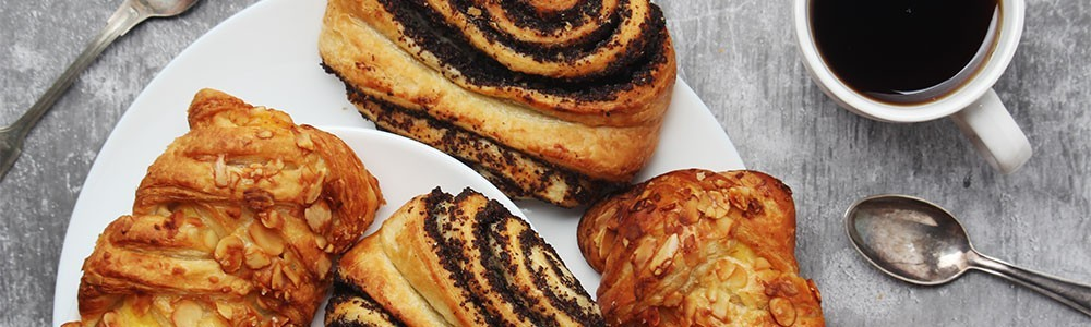 What is a Fika Date in Sweden